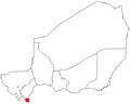 NE-Gaya.png