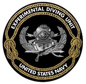 United States Navy Experimental Diving Unit - NEDU insignia.jpg