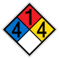 NFPA-704-NFPA-Diamonds-Sign-414.png
