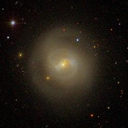 NGC1022 - SDSS DR14.jpg