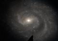 NGC1637 Hlsp sgal hst wfpc2 n1637 R814B555.png