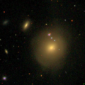NGC736 - NGC738 - SDSS DR14.png