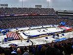 NHL Winter Classic 2008.jpg