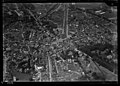 NIMH - 2011 - 0006 - Aerial photograph of Almelo, The Netherlands - 1920 - 1940.jpg