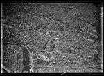 NIMH - 2011 - 0186 - Aerial photograph of Haarlem, The Netherlands - 1920 - 1940.jpg