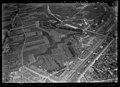 NIMH - 2011 - 1009 - Aerial photograph of Maastricht, The Netherlands - 1920 - 1940.jpg