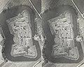 NIMH - 2155 005377 - Aerial photograph of Asperen, Fort bij de Nieuwe Steeg, The Netherlands.jpg