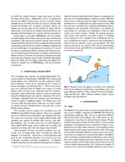 File:NIPS4Bplus- a richly annotated birdsong audio dataset pdf