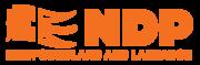 Logo NL-NPD.png