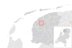 NL - locator map municipality code GM1908 (2016).png