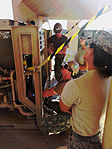 NMCB 133 DET Guam Seabees participate in joint operations Silver Flag exercise 140823-N-ZZ999-003.jpg