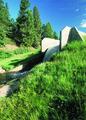 NRCSCO01048 - Colorado (1483)(NRCS Photo Gallery).tif