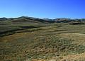 NRCSMT01024 - Montana (4897)(NRCS Photo Gallery).jpg