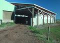 NRCSOR00057 - Oregon (5807)(NRCS Photo Gallery).tif