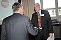 NRW-Klimakongress 2013 (11203873884).jpg