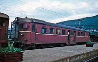 NSB BM67.jpg