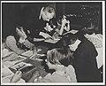 NSB kinderen november 1945, Bestanddeelnr 31018 027.jpg