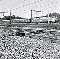 NS 1309 - HUA-167709.jpg