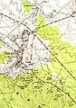 NV Pioche Quad 1953 24000.jpg