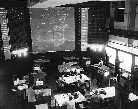 Wargame - Wikiwand