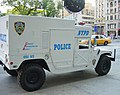 NYPD ESU Soundweapon2 (REP).jpg