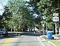 NY 153 southern terminus.jpg