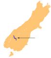 NZ-L Wakatipu.png