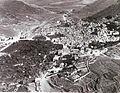 Nablus 1918.jpg