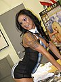 Nadia Styles at AVN Adult Entertainment Expo 2008 (4).jpg