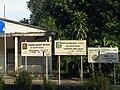 Nag. Senio, Gunung Malela, Simalungun.jpg