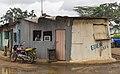 Nairobi (17666307669).jpg