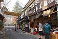 Nakanosenbon Yoshino Nara13n4272.jpg