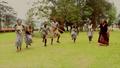 Nalongo musinguzi and her dancers.png