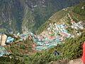 Namche Bazar Nepal.jpg