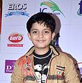Namit Shah.jpg