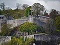 Namur Zitadelle 19.jpg