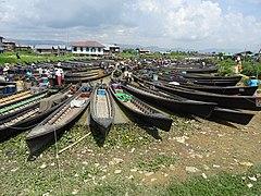 Nan Pan Market 03.jpg
