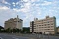 Nanbuya Kaisenkaku Asamushi Onsen Aomori Japan01s5.jpg
