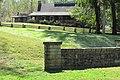 Nancy Lincoln Inn 19-10-18 626.jpg