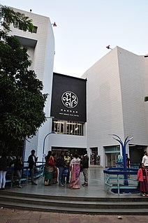 Cinema of West Bengal Indian Bengali language film industry based in West Bengal, India