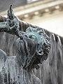 Nantes (44) Fontaine de la Place Royale 05.jpg
