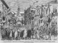 Napoleon III a mostaganem departement d'oran le 20 mai 1865.png