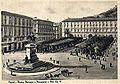 Napoli, Piazza Municipio 21.jpg