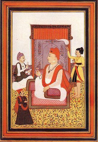 Narayan Rao - Image: Narayan Rao