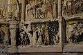 Narbonne - L'Enfer 06.jpg