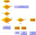 Narrow tachycardia flow (CardioNetworks ECGpedia).png