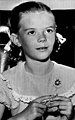 Natalie Wood 1947 photo.jpg