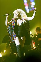 Natasha Bedingfield - 2016330220413 2016-11-25 Night of the Proms - Sven - 1D X - 0393 - DV3P2533 mod.jpg