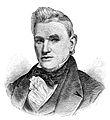 Nathan Fellows Dixon 1774 1842.jpg
