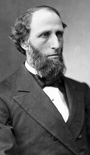 Nathaniel Cobb Deering American politician